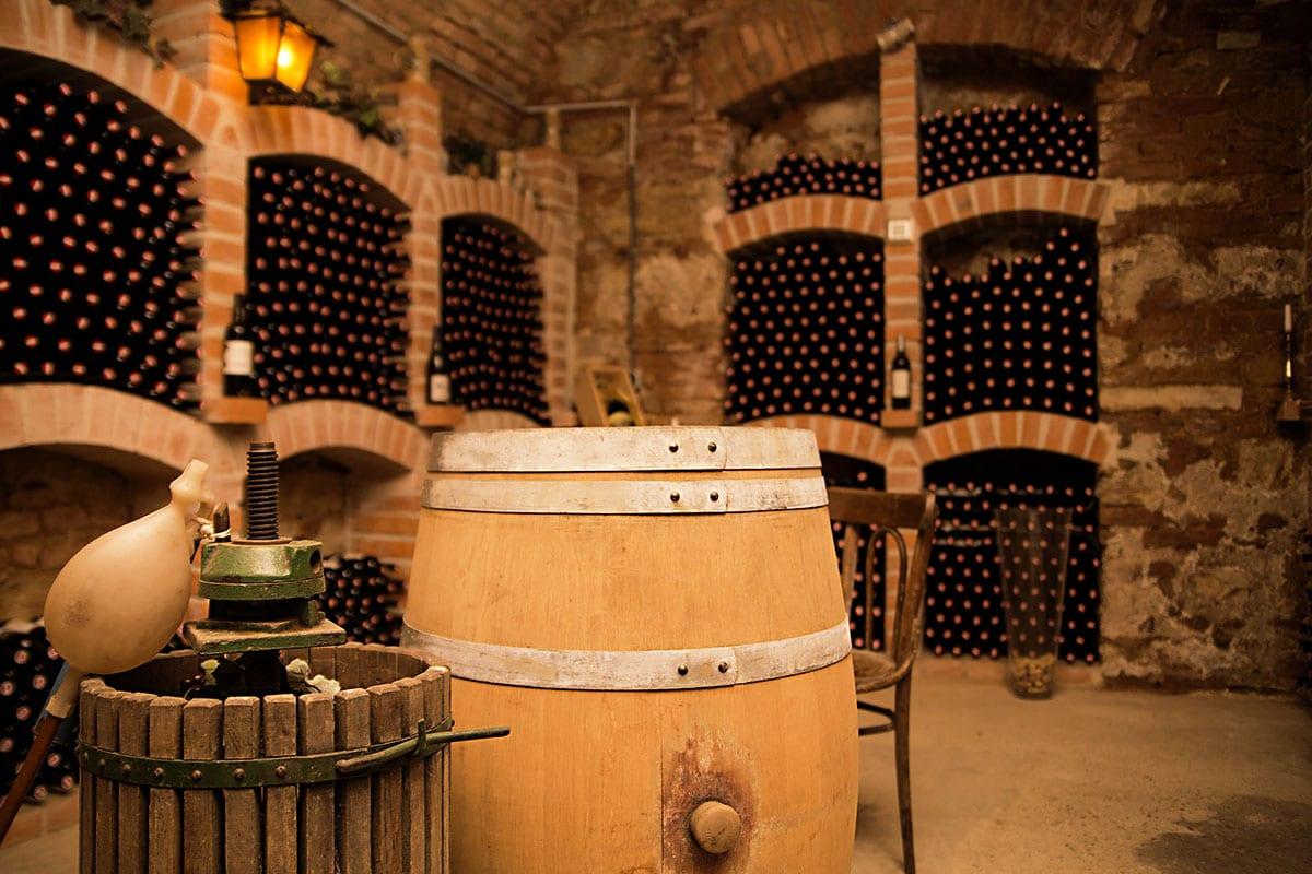 aroma-dryos-activities-wine-tasting-5