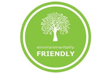 Άρωμα Δρυός - Awards Φιλικό Περιβάλλον