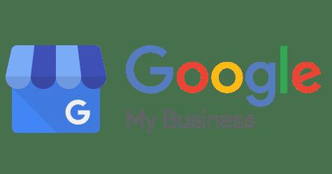 Άρωμα Δρυός - Αξιολογήσεις Google My Business